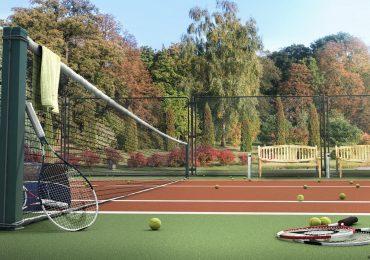Что нужно знать о прогнозах на теннис?