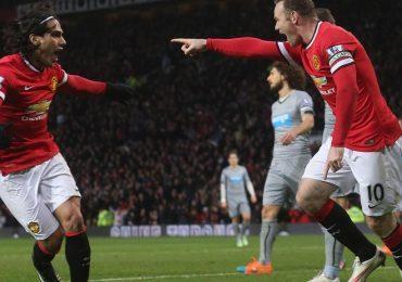 Прогноз на матч Манчестер Юнайтед – Ньюкасл