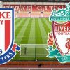 Сток Сити — Ливерпуль: прогноз на матч