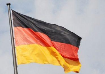 Борьба с договорными матчами в Германии