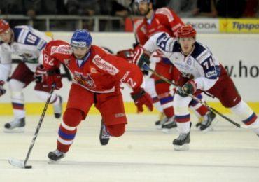 Как ставить на хоккейном тотализаторе?