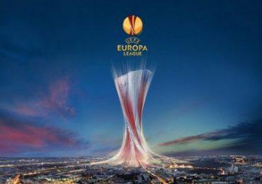 Прогноз на матч Габала – ПАОК