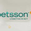 Букмекерская контора Betsson