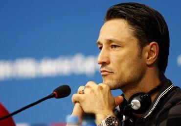 Кто станет тренером хорватов?
