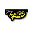 Букмекерская контора Top cat