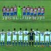 Прогноз на матч Гранада – Депортиво
