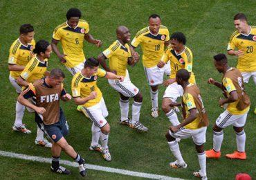 Прогноз поединка  Уругвай – Колумбия
