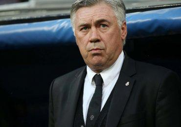 Каковы шансы Анчелотти занять место тренера Ливерпуля?