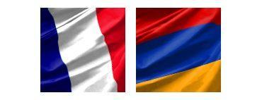 Прогноз на матч между Арменией и Францией