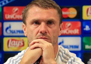 «Динамо» сделает «Маккаби». Букмекеры оценили шансы