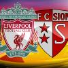 Прогноз на матч Ливерпуль – Сьон