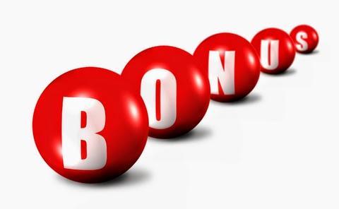 791-Bonus