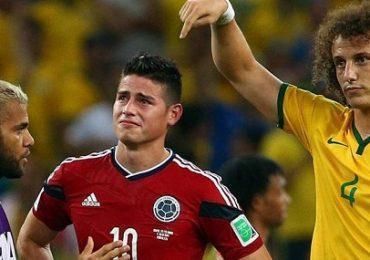 Прогноз матча Перу — Чили