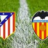Прогноз матча Атлетико Мадрид – Валенсия
