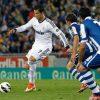 Прогноз матча Сельта – Реал Мадрид