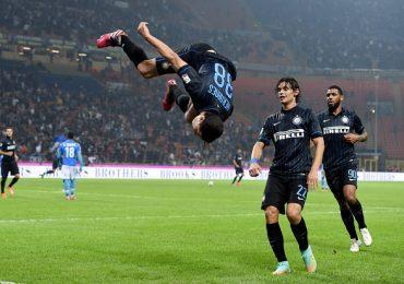 Прогноз матча Палермо – Интер