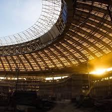 5 основных спортивных событий осени 2015 г.
