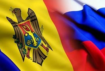 Прогноз на матч Молдова — Россия