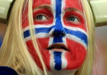 Прогноз поединка Норвегия – Венгрия