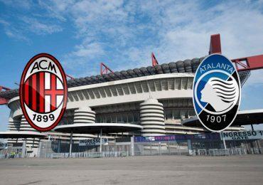 Прогноз поединка  «Милан» – «Аталанта»