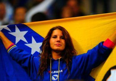 Прогноз поединка Босния и Герцеговина – Ирландия