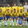 Прогноз поединка Аргентина – Бразилия