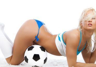 Спортивный беттинг