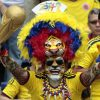 Прогноз поединка Чили – Колумбия