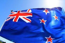 Борьба с договорными футбольными матчами в Новой Зеландии