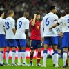Прогноз поединка Испания – Англия