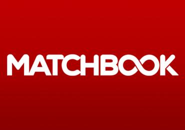 Букмекерская контора Мatchbook