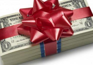 Бонусы в букмекерских конторах