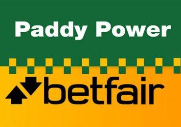 Итоги 2015 года от Paddy Power Betfair