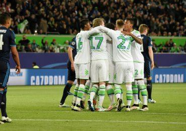 Прогноз поединка Реал — Вольфсбург