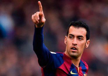 ПСЖ хочет купить полузащитника Барселоны