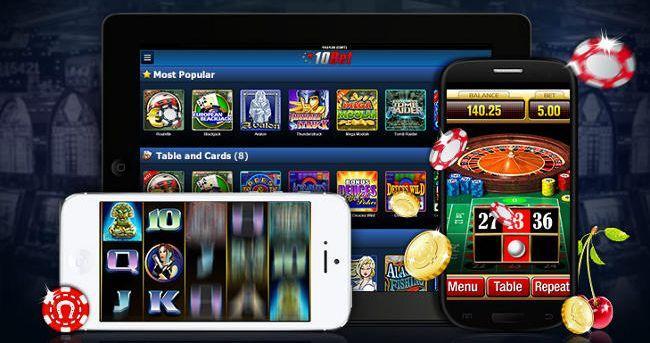 10bet-mobilegames