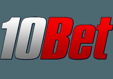 10Bet проведет масштабную рекламную компанию