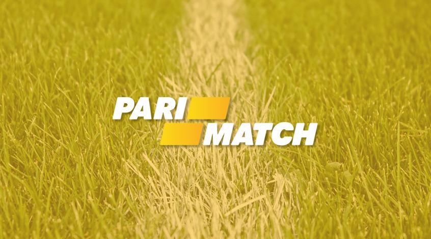 3c993-Bukmekery-Stavki-Favbet-Pari-Match