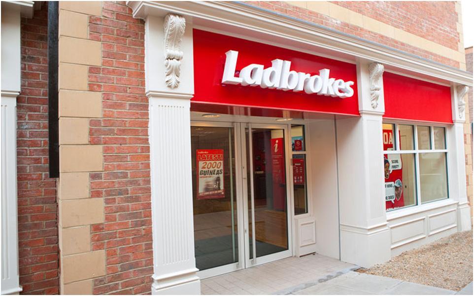 Ladbrokes9