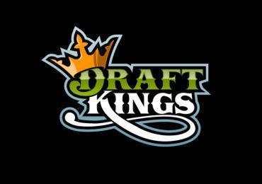 DraftKings стал партнером Канадской футбольной лиги