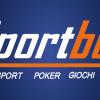 Букмекерская контора Sportbet