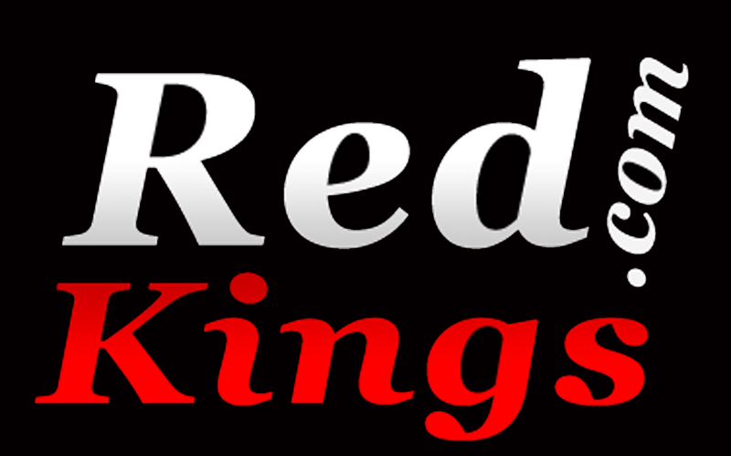 redkings-poker-800x500_c