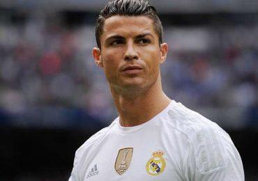 Роналду не поможет Реалу на старте сезона