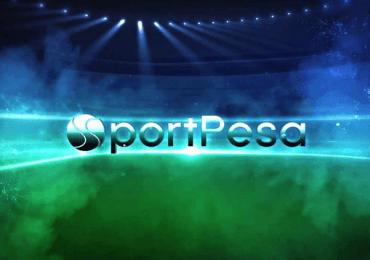 Саутгемптон нашёл нового партнёра в лице SportPesa