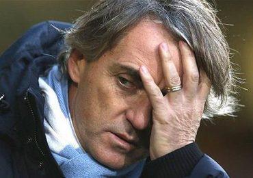 Интер останется без главного тренера?