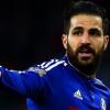 Фабрегас хочет покинуть Челси