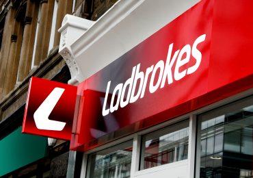 Комиссия по рекламным стандартам вынесла пердупреждение Ladbrokes
