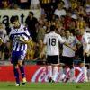 Прогноз поединка Депортиво — Валенсия