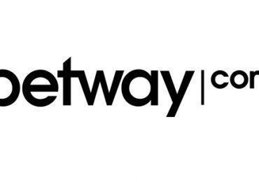 Betway будет спонсировать скачки All-Weather Championships