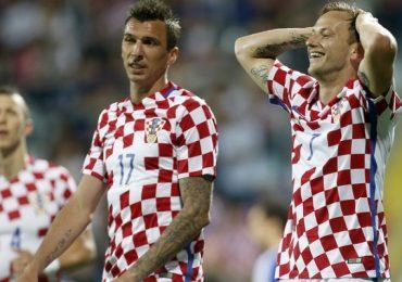 Прогноз поединка Косово — Хорватия